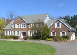 Mill Rd, Saddle River