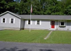 Bible Camp Rd, Bloomingburg