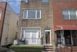 E 3rd St, Brooklyn, NY Foreclosure Home