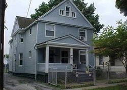 Carlyle Ave, Cleveland, OH Foreclosure Home