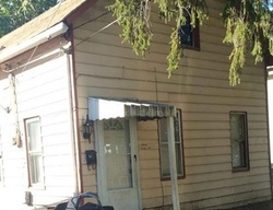 W 54th St, Cleveland, OH Foreclosure Home