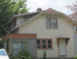 Santa Clara Ave, Dayton, OH Foreclosure Home