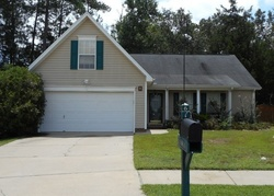 Bluestone Ct, Irmo