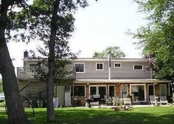 Grace Ct, Center Moriches, NY Foreclosure Home