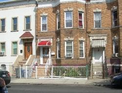 E 31st St, Brooklyn