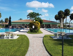 Mainland Dr, Fort Lauderdale