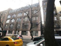 E 62nd St Apt 3d, New York