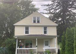 W 60th St, Ashtabula, OH Foreclosure Home