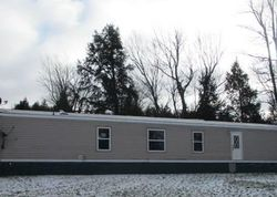 County Route 12, Antwerp, NY Foreclosure Home