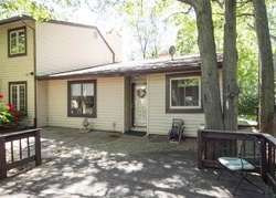 Stellhorn Rd, Fort Wayne, IN Foreclosure Home