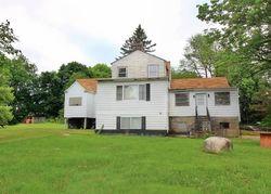 Buena Vista Ave, Cortlandt Manor