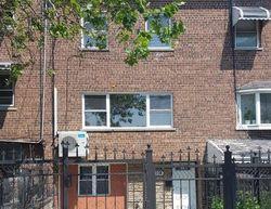 Tenbroeck Ave, Bronx