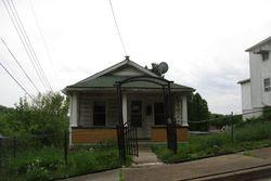 Cedar Ave, Turtle Creek