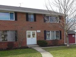Lake Shore Blvd Apt 12c, Euclid, OH Foreclosure Home