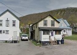 Poultney St, Whitehall, NY Foreclosure Home