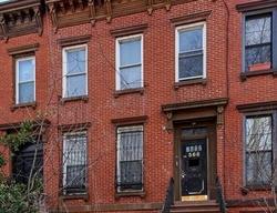 Monroe St, Brooklyn