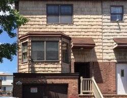 Kingsbridge Ave, Staten Island