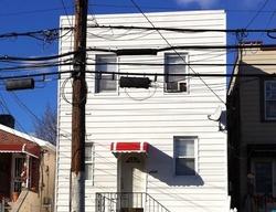 Waterbury Ave, Bronx
