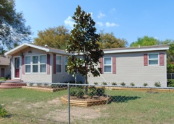 Ne 189th Pl, Fort Mc Coy, FL Foreclosure Home