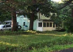 Green Lake Rd, Catskill