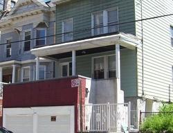 Carpenter Ave, Bronx