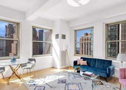 Greenwich St Apt 15, New York