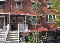Eastchester Rd, Bronx