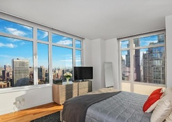 5th Ave Apt 35e, New York