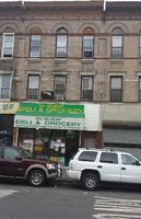Belmont Ave, Brooklyn