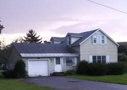 Argersinger Rd, Fultonville