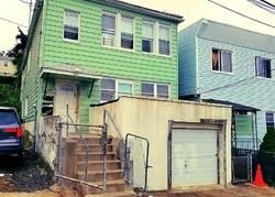 Vineyard Ave, Yonkers