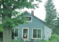 Sinclair Dr, Sinclairville, NY Foreclosure Home