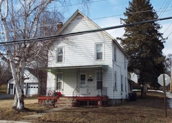 Schuyler St, Ticonderoga