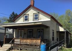 New St, Glens Falls