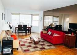 W 55th St Apt 15g, New York