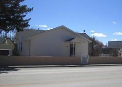 Pilot Butte Ave, Rock Springs
