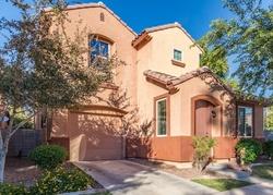 W Cypress St, Phoenix