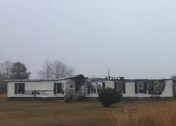 Garett Rd, Fairmont, NC Foreclosure Home