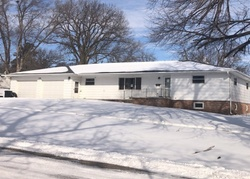 W 2nd St, Nelson, NE Foreclosure Home