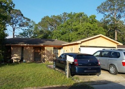 Picadilly Circus St, Gautier, MS Foreclosure Home