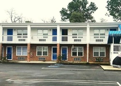12th Ave S Apt 216, North Myrtle Beach, SC Foreclosure Home