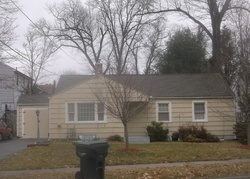 Plumtree Rd, Springfield