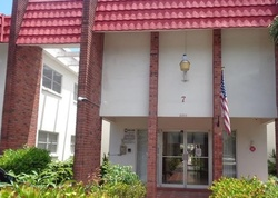 Nw 48th Ter Apt 214, Fort Lauderdale
