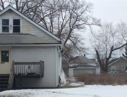 Rutledge St, Gary, IN Foreclosure Home