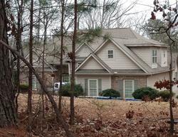 W Chapel Hill Rd, Douglasville