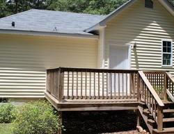 Elm St, Lagrange, GA Foreclosure Home