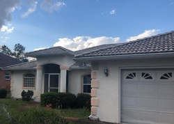 Westridge Ln, Palm Coast