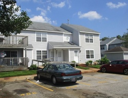 Oyster Bay Rd Apt B, Absecon, NJ Foreclosure Home