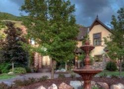 S Hickory Ridge Ln, Draper, UT Foreclosure Home