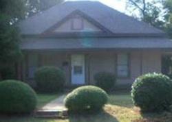 Hawkins Ave, Sanford, NC Foreclosure Home
